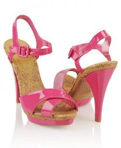yazlik-ayakkabi-modelleri-4