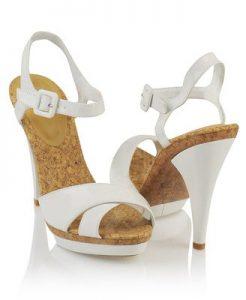 yazlik-ayakkabi-modelleri-5