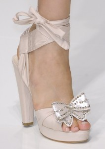 yazlik-ayakkabilar-3