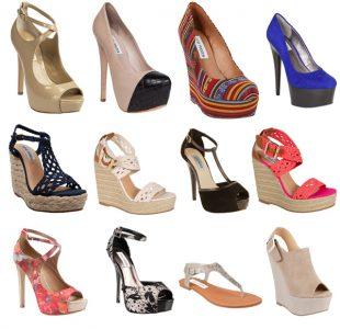yazlik-ayakkabilar