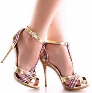 yazlik-ayakkabilar-4