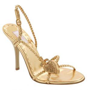 yazlik-ayakkabilar-5