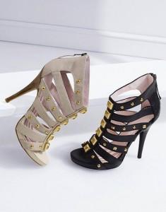 yazlik-ayakkabilar-6