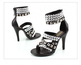 yazlik-ayakkabilar-7