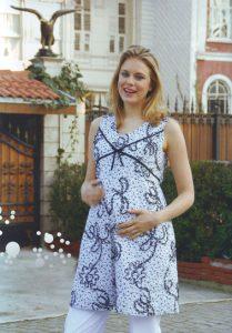 yazlik-hamile-elbiseleri