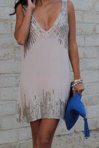 yazlik-parti-elbiseleri-2014