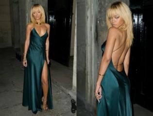 zarif-sirt-dekolteli-abiye-elbise-modeli