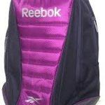 Reebok Okul Çantaları Modelleri