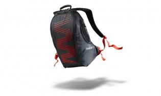 2014-2015-reebok-okul-çantası-modelleri