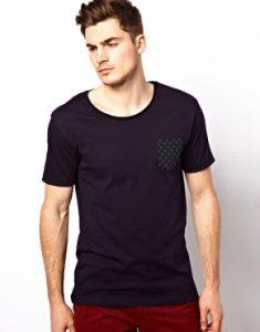 2014-Koleksiyonu-Erkek-T-Shirt-Modelleri