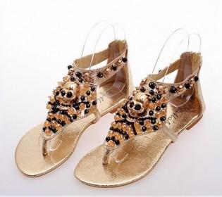 2014-Kuru-Kafa-Sandalet-Ayakkabı-Modelleri