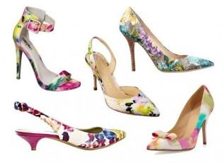 2014-yaz-çiçek-desenli-topuklu-ayakkabı-modelleri1
