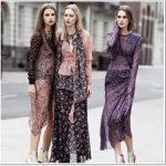 2014 zara elbise modelleri