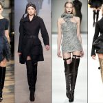 2016-çizme-modelleri-genç