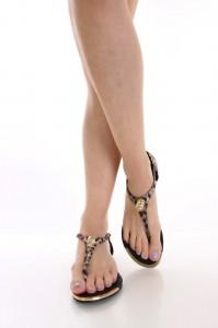 Bayan-Sandalet-Ayakkabı-Modelleri-2014