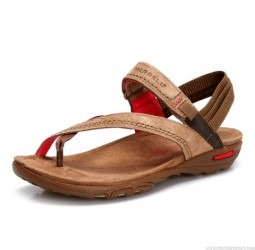 Bayan-Sandalet-Ayakkabı-Modelleri