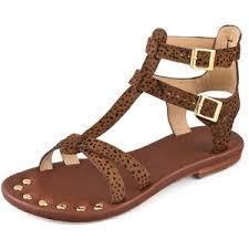 Sandalet Modası 2014