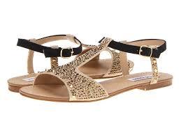 Sandalet Modelleri