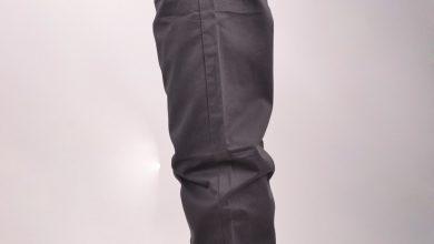 Yazlık Keten Pantolon Modelleri Erkek