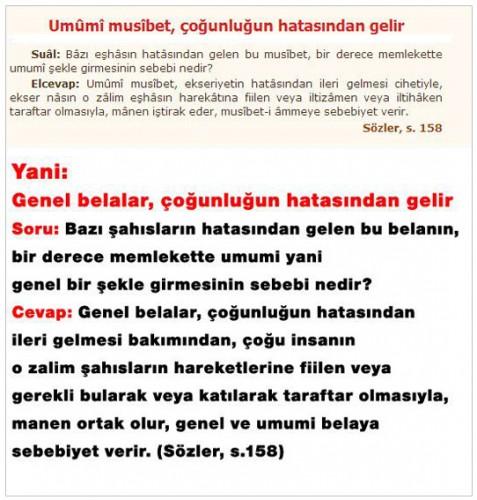 bediuzzaman-said-nursi-soma
