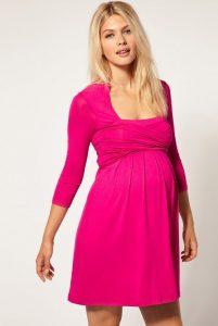 hamile giysileri 2014