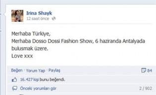 irina-shayk_8611