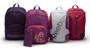 reebok-okul-çantası