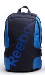 reebok-okul-çantası-modelleri