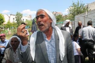 Şanlıurfalı çiftçilerin DEDAŞ'a tepkisi büyüyor