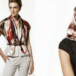 sarar-esarp-tesettur-giyim-2014-ilkbahar-yaz-modelleri