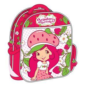 strawberry-okul-cantasi