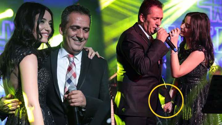 Photo of Yavuz Bingöl Öykü Gürman evlenecekler mi? Ne zaman