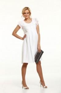 yazlık-hamile-elbise-modeli