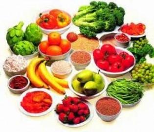 1300 Kalorilik Diyet