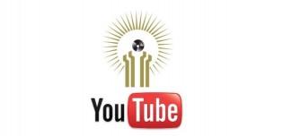 muyap-youtube