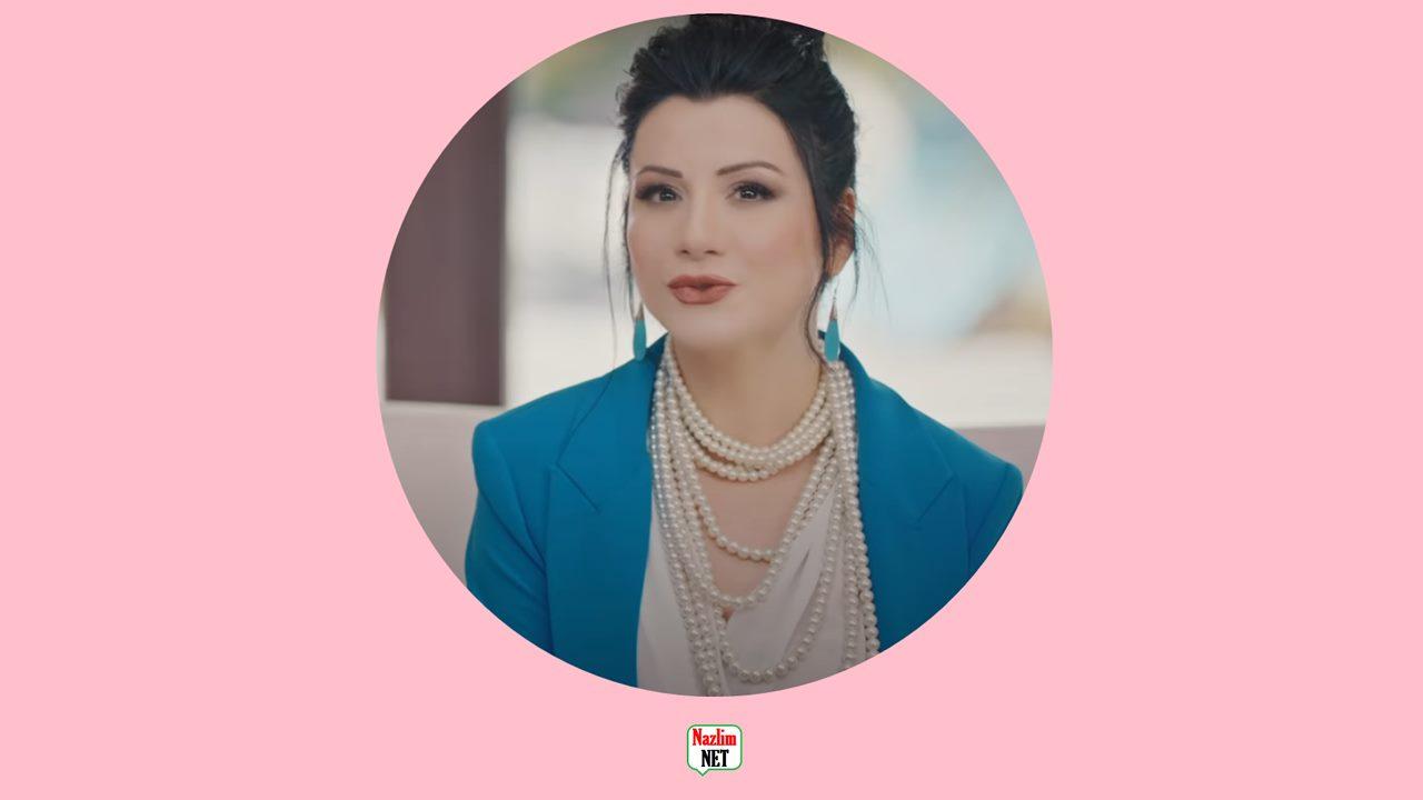 Sibel Mirkelam Şarkıları Şarkı Sözleri
