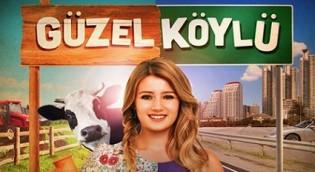 guzel-koylu-dizisi-star-tv