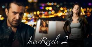 incir-receli-2