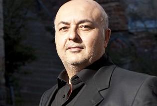 urfaliyam-ezelden-mehmet