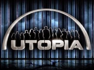 utopya-yarismasi
