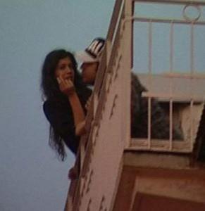 berrak-balkon