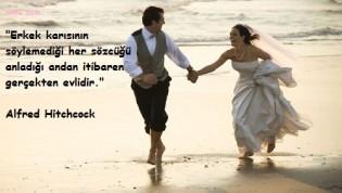 evlilik-sözleri-resimli