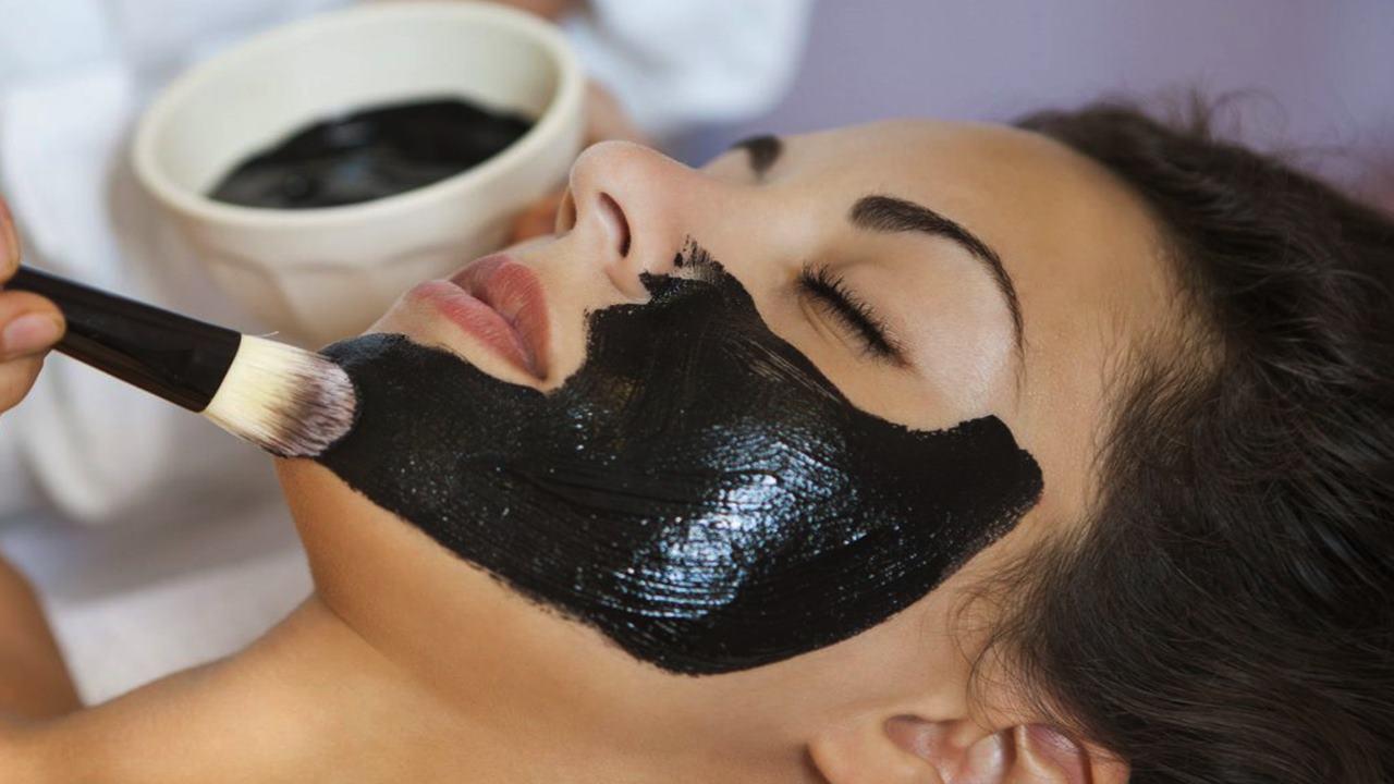 Karbon Maskesi Nedir? Ne İşe Yarar?