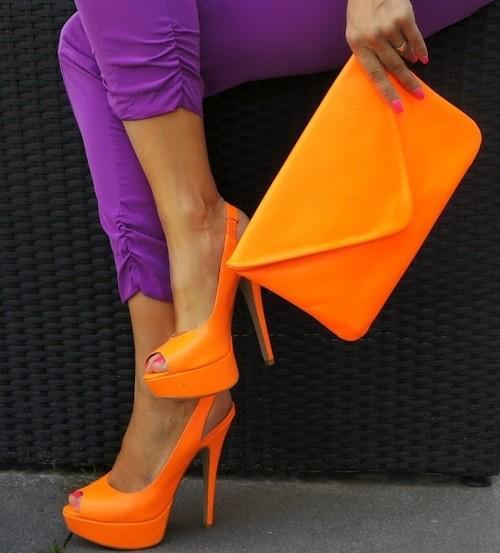neon-turuncu-çanta-modeli