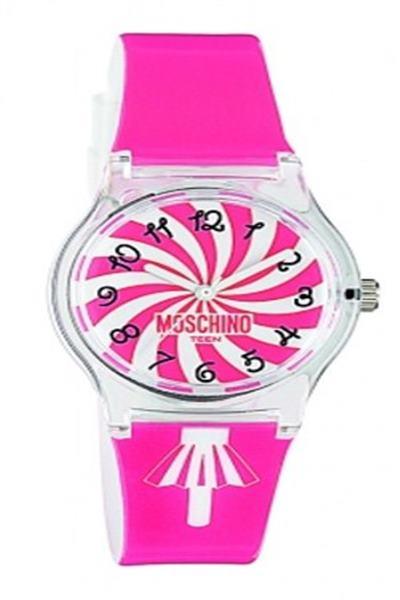 Renkli Saat Modelleri