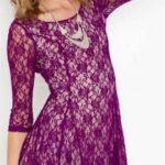 yeni-sezon-zara-bayan-elbise-modelleri-2016