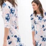 zara-2016-elbise-modelleri