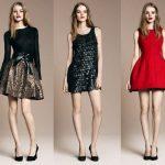 zara-elbise-modelleri-bayan