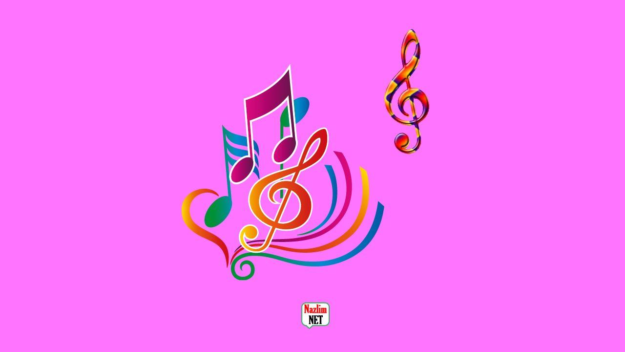 23-nisan-flut-notalari