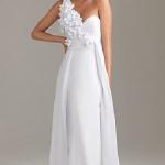 Beyaz-Abiye-Elbise-Modelleri-2017